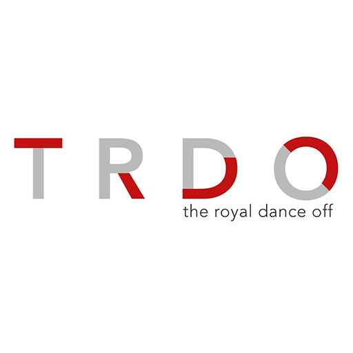 The Royal Dance Off